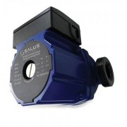 Pompa de recirculare Salus MP200A