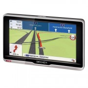 Navigator GPS 6.2'' Becker Professional.6 LMU harta full Europa + actualizare gratuita (Becker)