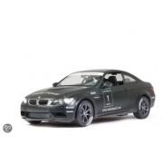 Jamara BMW M3 Sport - RC Auto - Zwart
