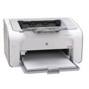 HP LaserJet Pro P1102 - Raty 50 x 6,98 zł- dostępne w sklepach