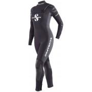 Roupa mergulho Everflex Scubapro 5mm Feminina