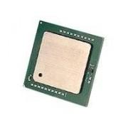Hewlett Packard Enterprise 662930-B21