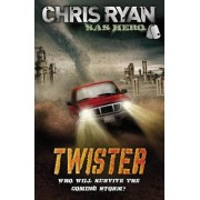Twister by Chris Ryan