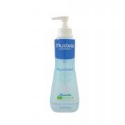 Mustela - PhysiObebé 300ml