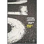 Studying Language: English In Action