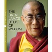 The Dalai Lama's Book of Wisdom by His Holiness the Dalai Lama