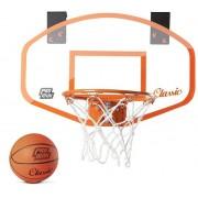 Minipanou baschet SKLZ Pro Mini Hoop Classic