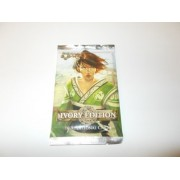 Legend of the Five Rings: Ivory: Booster Pack