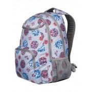 Roxy Shadow Swell - Backpack
