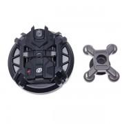 6021516-360 Spy Gear Spy Cam
