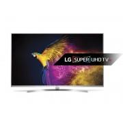 LG 65UH8507 3D LED SUPER ULTRA HD Smart