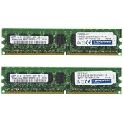 Hypertec 73P3526-HY memory module