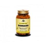 Solgar It Echinacea 100 Capsule Vegetali