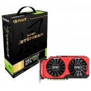 Palit GeForce GTX 960 Super JetStream (NE5X960T1041J)