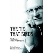 The Tie That Binds by Jon Carleton