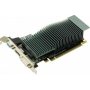 Placa video Biostar GeForce GT 210 1GB DDR3 64Bit