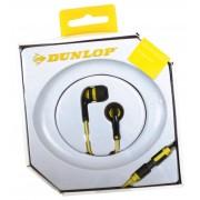 Auricular Dunlop con Micro
