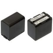 Akumulator CGR-D320 / CGR-D28