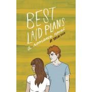 Best Laid Plans: A Romance Novel