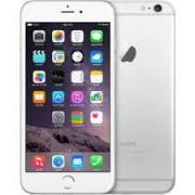 Apple iPhone 6 Plus 16GB Plata