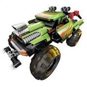LEGO 8141 Off Road Power