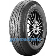 Dunlop Grandtrek ST 20 ( 225/65 R18 103H , RHD )