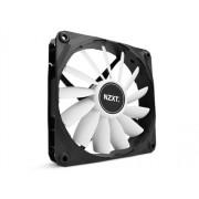 Nzxt Fz120 Ventola