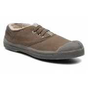 Bensimon Sneakers Tennis Lacets Fourrées E