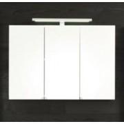 Kolpa san Uma Tou 90 Tükrös szekrény