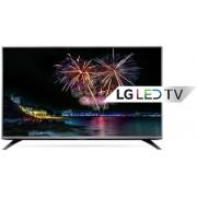 "Televizor LED LG 125 cm (49"") 49LH541V, Full HD, CI+"