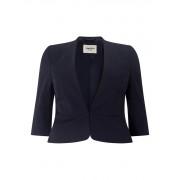 Studio 8 Odette blazer met driekwartsmouwen