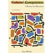 Cultural Competence by Jerry Diller