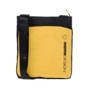MOMO DESIGN - BAGS - Cross-body bags - on YOOX.com