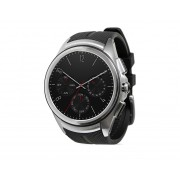 Ceas LG Urbane 2nd edition 4G W200 Smartwatch