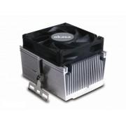 Akasa AK-786 Ventola di raffreddamento per CPU, presa S 462 pin