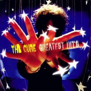 The Cure - Greatest Hits (0731458943822) (1 CD)