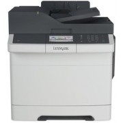 Multifunctional Lexmark CX410e