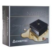 CHIEFTEC GPM-850C 850W Navitas series napajanje