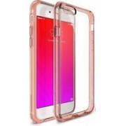Husa Ringke Fusion Rose Gold pentru iPhone 6 Plus 6S Plus