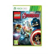 LEGO AVENGERS (XBOX360)