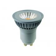 Sinclair LED Spot 4 Watt, GU10