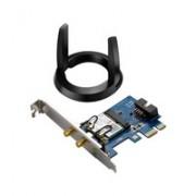 ASUS PCE-AC55BT (90IG02Q0-MM0010)