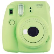 Fujifilm instax mini 9 - instant camera