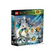 LEGO® Bionicle Kopaca si Melum 71311