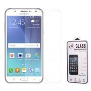Geam Protectie Display Samsung Galaxy J5 SM-J500F Arc Edge