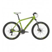 Sprint APOLON ECO 26""
