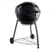 "Cb 22.5"" Charcoal Kettle Grill, Outdoor Grills"