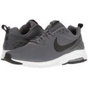 Nike Air Max Motion Low SE Dark GreyWhiteBlack