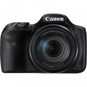 Aparat foto digital PowerShot SX540 HS, 20.3MP, Negru