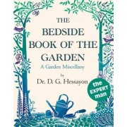 The Bedside Book of the Garden by D. G. Hessayon